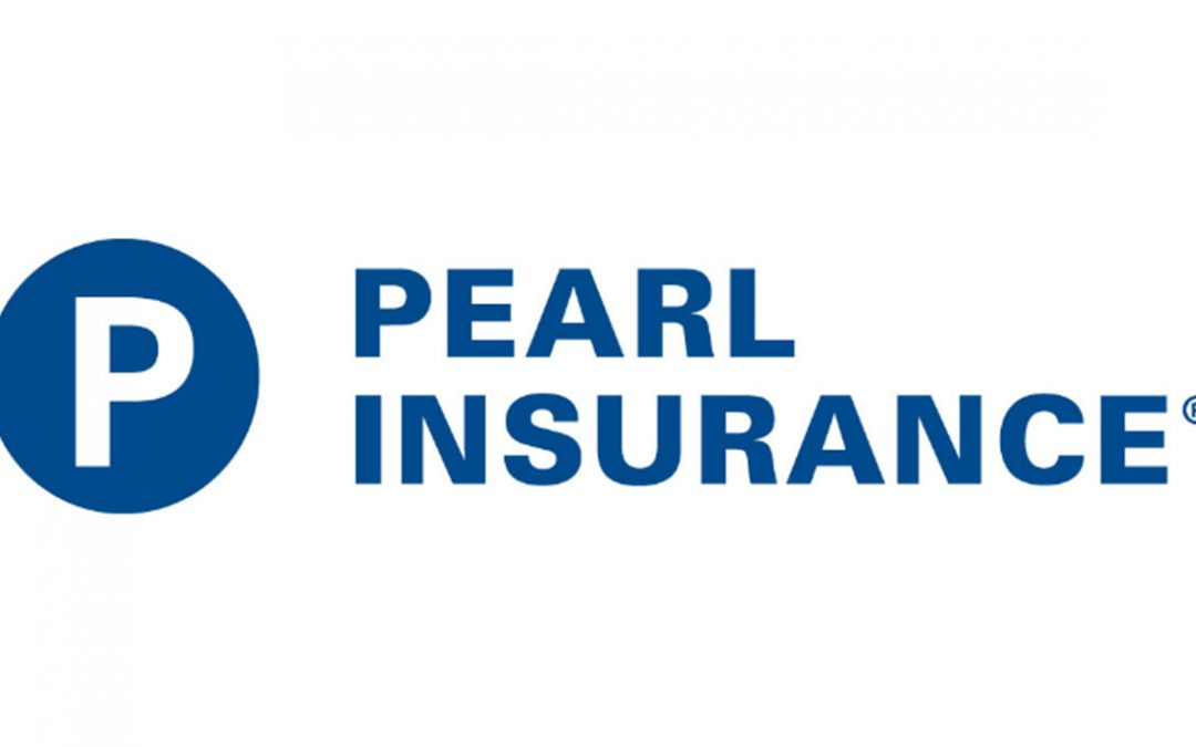 AFSCME Council 66 Partners with Pearl Insurance to Provide Low-Cost Insurance Benefits for Union Members